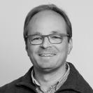 André Böhning