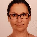 Anna Krenger