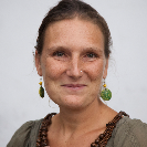 Annatina Jäckle