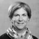 Barbara Steiger