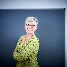 Barbara Stettler