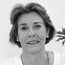 Beatrice Siegrist