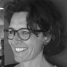 Brigitte Zangger