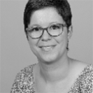Carolin Klein