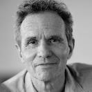 Charles Lötscher