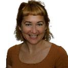 Chiara Marti
