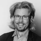 Christian Conrad