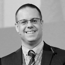 Christian Streit