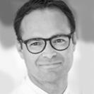 Christian Wetterauer