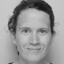 Christine Jeger-Merk