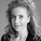 Christine Kaspar Frei