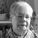 Christine Kolb