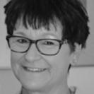 Christine Leuenberger