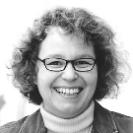 Claudia Schröter
