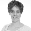 Cornelia Künzler