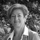 Doris Ruckstuhl