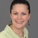 Elena Castro Alava