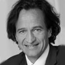 Ernst Gröchenig