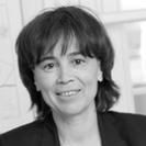 Esther Küng