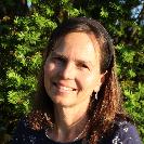 Esther Stauffer