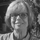 Eva Haupt-Streichenberg