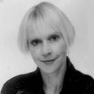 Eva Kern