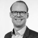 Felix Wintsch