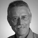 Georges Pestalozzi