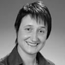 Gertrud Fumagalli-Laube