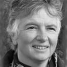 Heidi Simoni