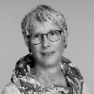 Ines Walter Grimm