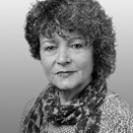 Irene Leu