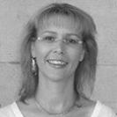 Iris Ritschard