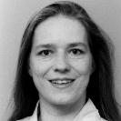 Ivonne Ender