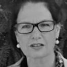 Jolanda Baumann