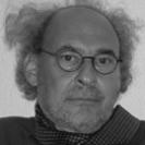 Josef Winiker