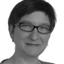 Karin Anderer