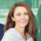 Karin Bernheim