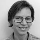 Karin Bühler Meyer
