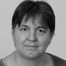 Karin Gläsche Mehar