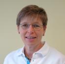 Karin Weiss-van Wieringen
