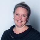 Karin van Holten