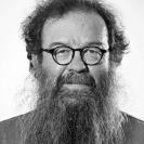 Kaspar Zölch