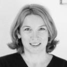 Katharina Hardegger
