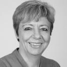 Katharina Linsi
