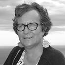 Katharina Ochsner