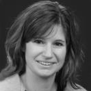 Katrin Hodel