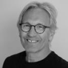 Kurt Lampart