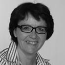 Maja Nagel Dettling
