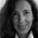 Maria Imfeld
